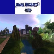 2009 Relay Rockers