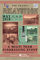 Relaystock 2019